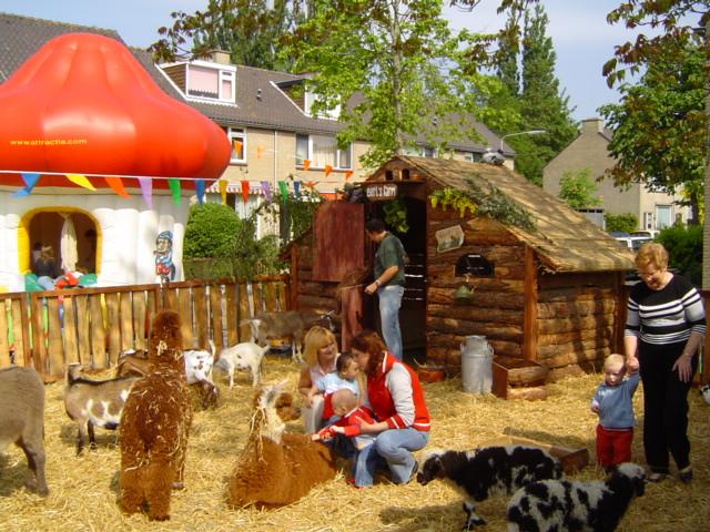 Kinderboerderij-4